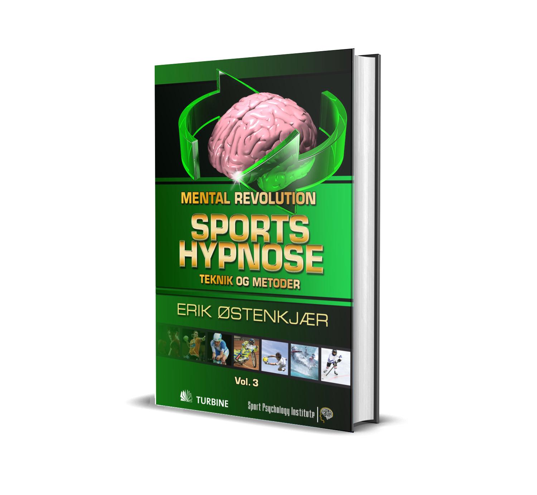 Østenkjær hypnose